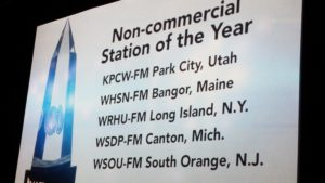marconi-2016-non-commercial-station-of-the-year-slide